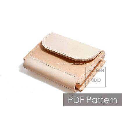 Wallet NO.13