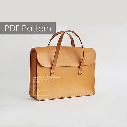 Handbag NO.3