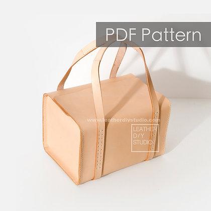 Handbag NO.4