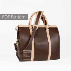Duffle Bag NO.2