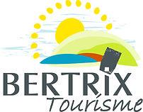 logo-bertrix-tourisme HD (2).jpg