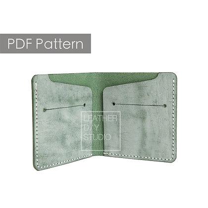 Wallet NO.10