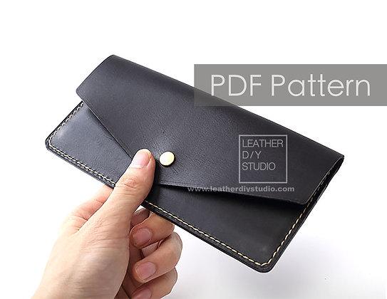Wallet NO.4