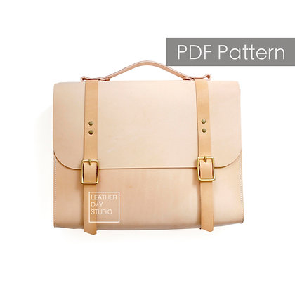 Handbag NO.6 15inch