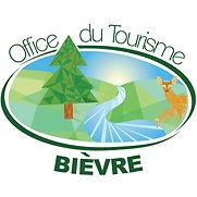 LOGO_-_office_du_tourisme2_6-6_Bièvre.jp