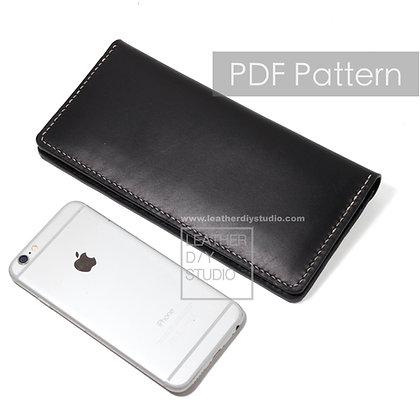 Wallet NO.16