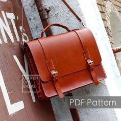 Handbag NO.11