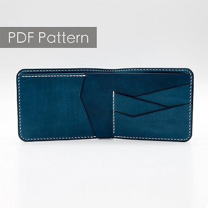 Wallet NO.3