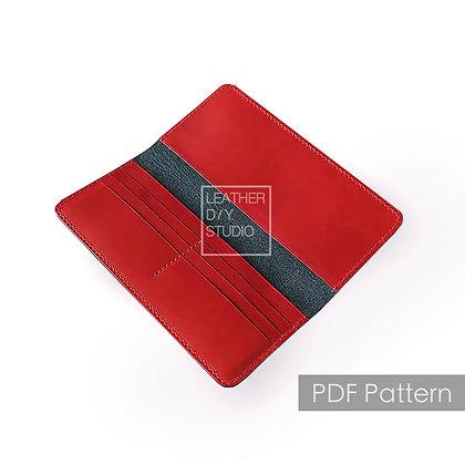 Wallet NO.1