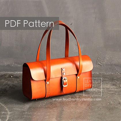Handbag NO.1