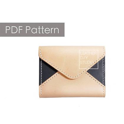 Wallet NO.12