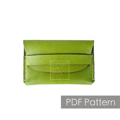 Wallet NO.20
