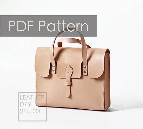 Handbag NO.2