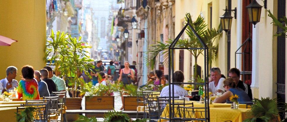 Reizen-naa-Cuba-micuba_edited_edited.jpg