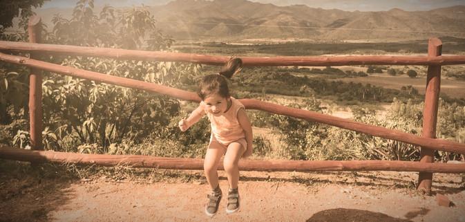 rondreis-op-maat- familierondreise-micub