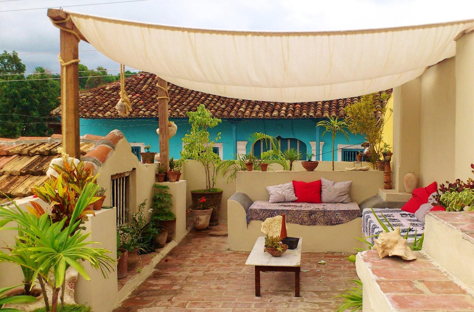 Casa Particular_edited.jpg