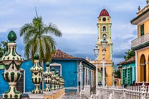 Trinidad (2).jpg