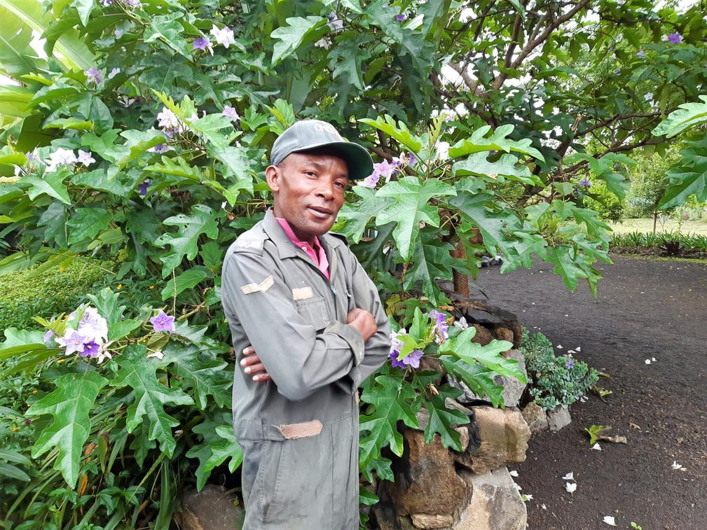 Hamisi-maintenance-Tanzania