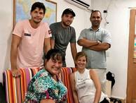 Team-Cuba
