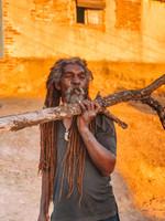 rondreis-op-maat-micuba-cuba-trinidad