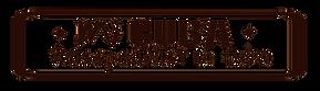MiCuba Logo.png