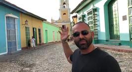 Yunior-guide-Cuba