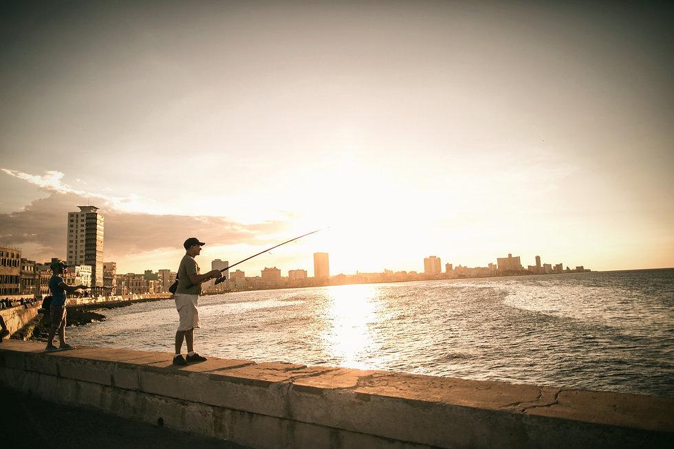Cuba Travel.jpg