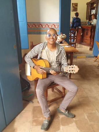 rondreis-op-maat- familierondreise-micuba- cuba