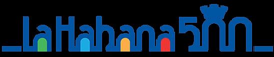 habana500.png