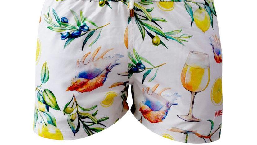 AMS Bañador Wine | Bañador | AMS