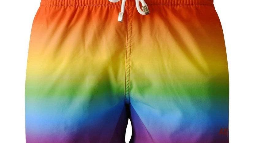 Short Pride 2021