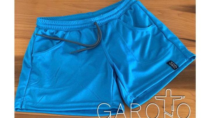 Gym Sky | Gym | Garoto