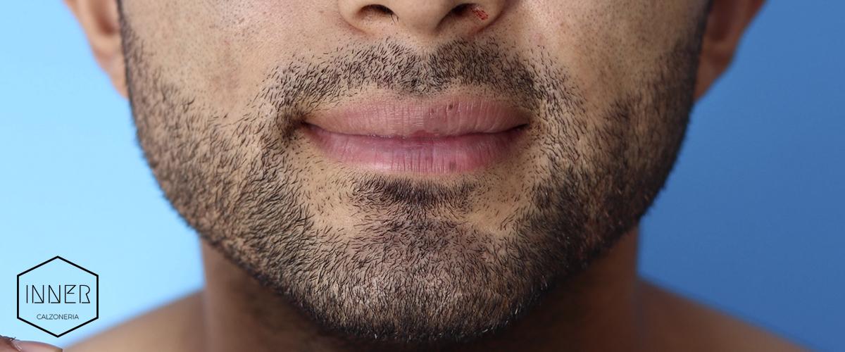 Ropa interior masculina | Ropa Interior | Ropa Interior Hombre | INNER