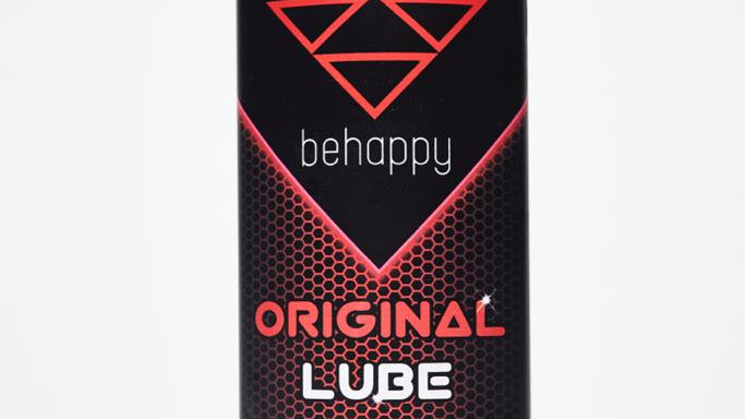 Lubricante Original Lube | Be Happy by INNER