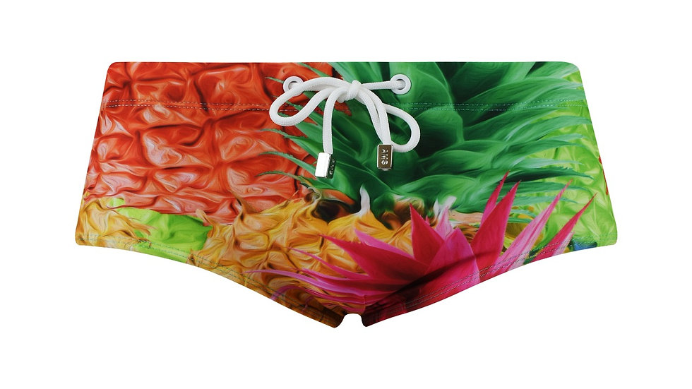 AMS Swim Tropical Colors | Swim | AMS