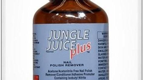 Popper Jungle Juice Plus | Be Happy by INNER