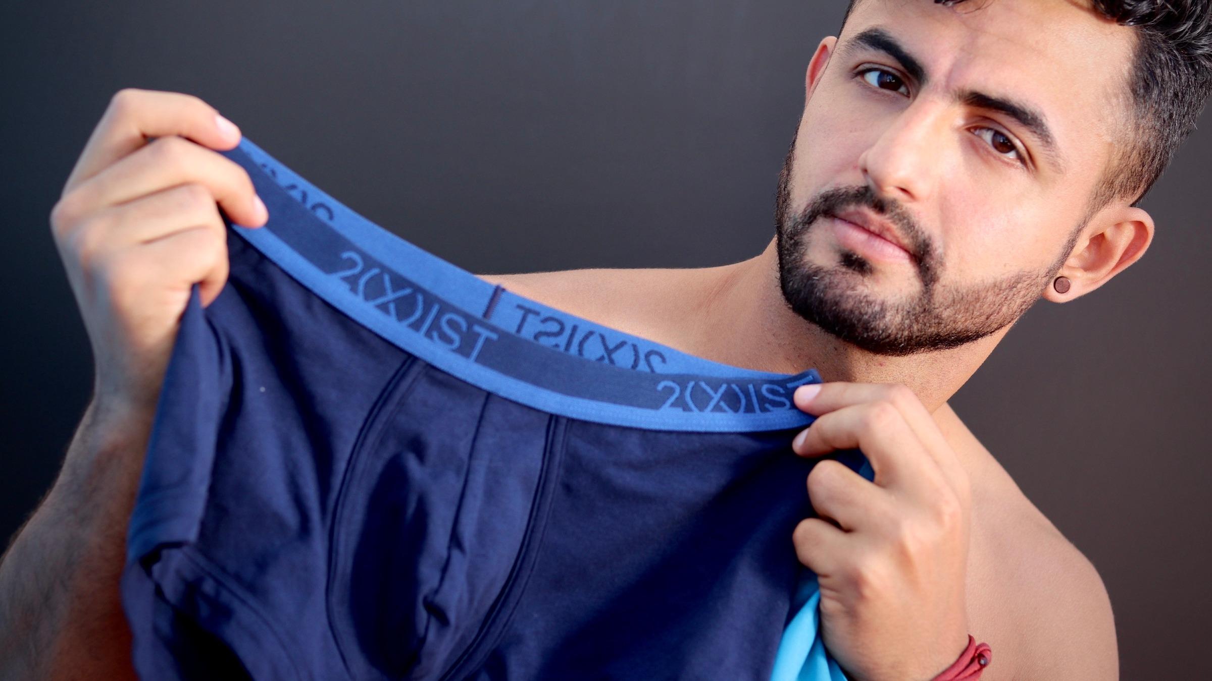 Ropa interior masculina | Ropa Interior | Ropa Interior Hombre | INNER | Boxer