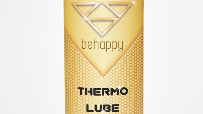 Lubricante Thermo Lube | Be Happy by INNER