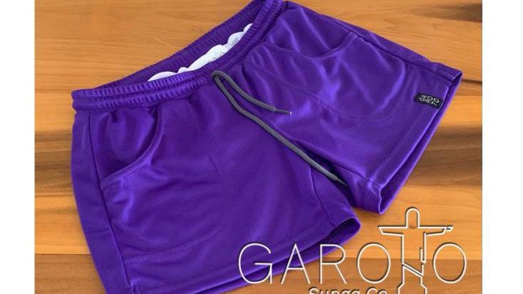 Gym Pupple | Gym | Garoto