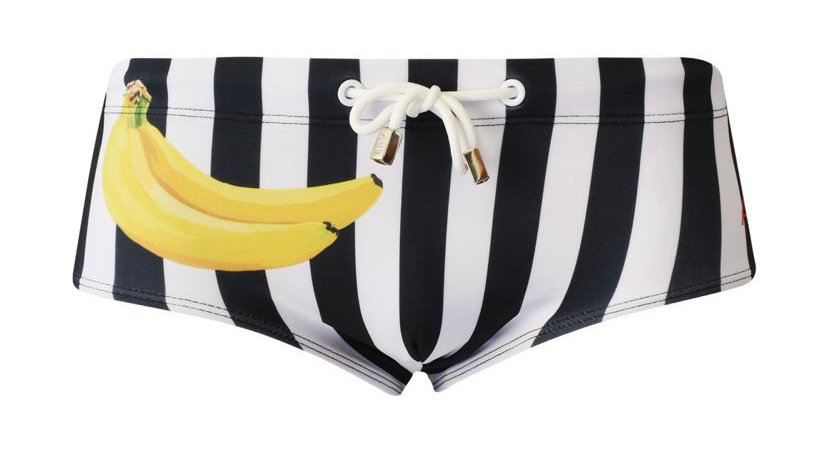 Swim Banana | Traje de Baño | AMS