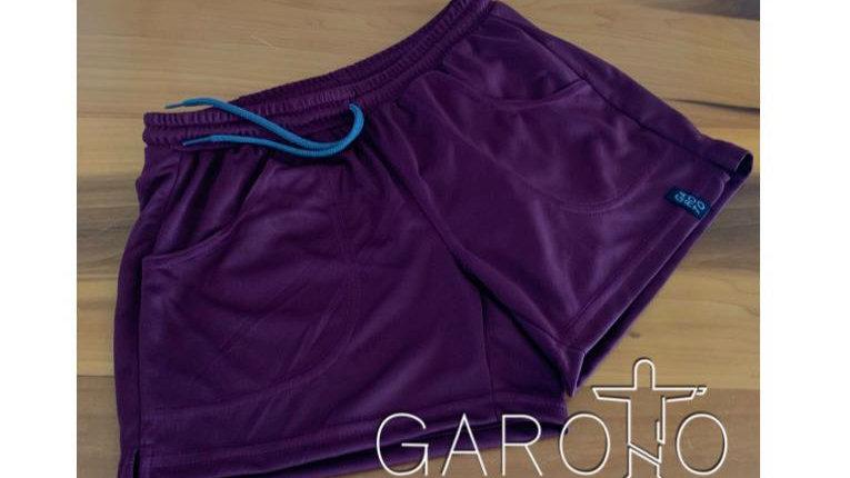 Gym Uva | Gym | Garoto