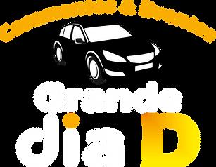 Grande Dia D LOGO OFICIAL (PNG).png