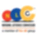 nlc-logo2.png