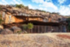 Wonderwerk cave 1 AC compressed.jpg