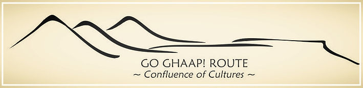 Ghaap logo black and white_edited_edited