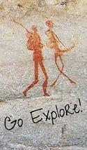 Bushmen images for logo 3_edited.jpg