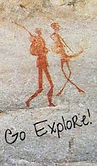 Bushmen images for logo 3_edited.jpg