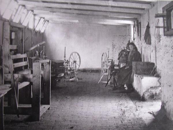 Weaving school 6b.jpg
