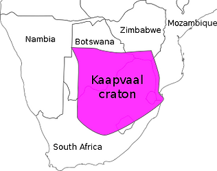 Map Kaapvaal Craton.png