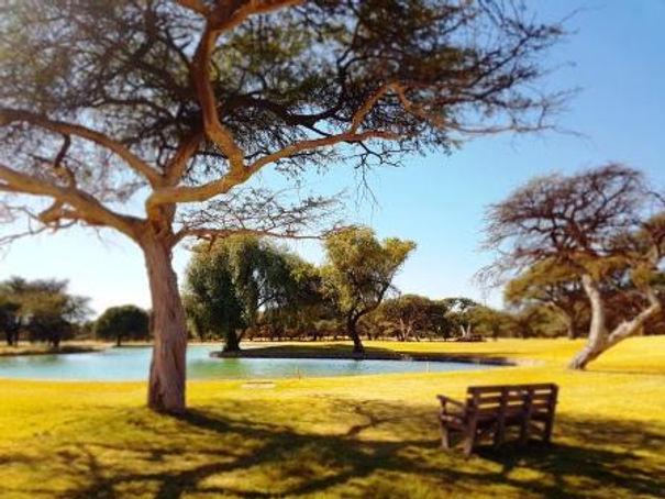 Golf club vista AC compressed.jpg